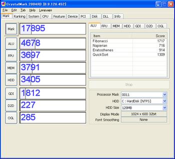 SC3WX06GS.png